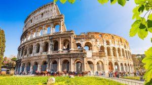 foto de ¿Cuáles son los monumentos más importantes de Italia